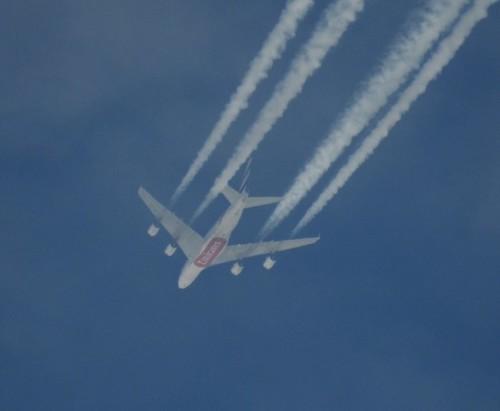 Emirates03