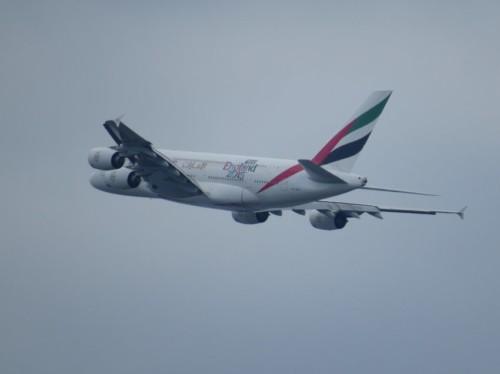 Emirates05