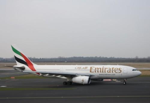 Emirates06