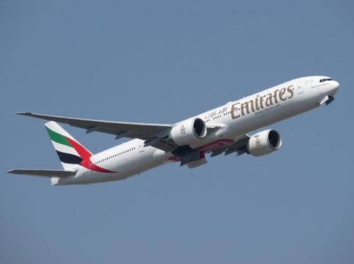 Emirates08
