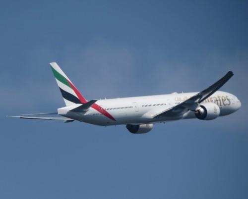 Emirates09