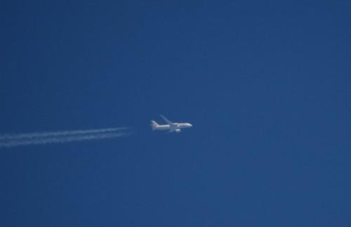 EthiopianAirlines01