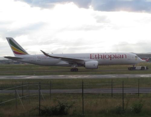 EthiopianAirlines02
