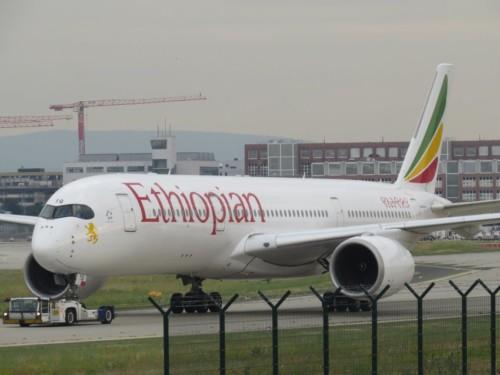 EthiopianAirlines03