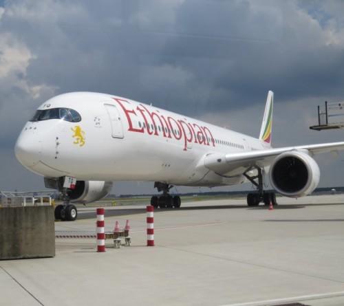 EthiopianAirlines05