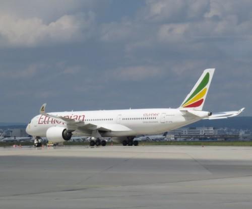 EthiopianAirlines06