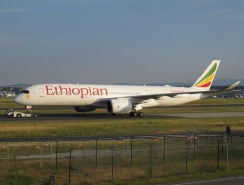 EthiopianAirlines07