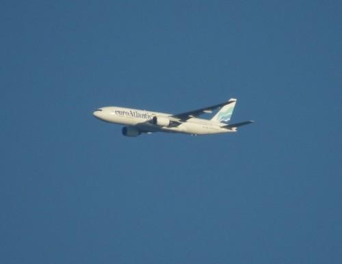 EuroAtlanticAirways01