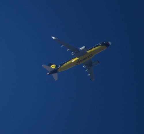 Eurowings12