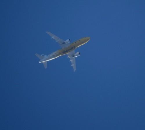 Eurowings13