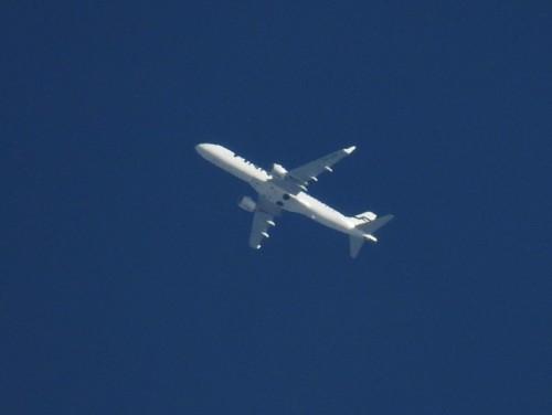 Finnair02