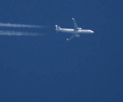 Finnair03