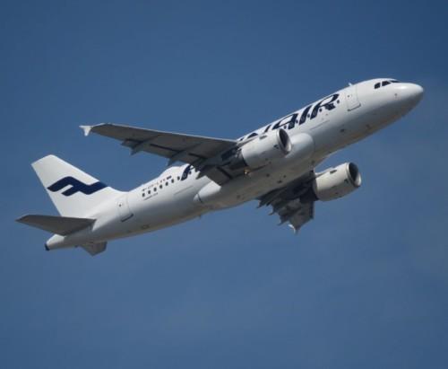 Finnair05
