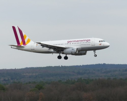 Germanwings01