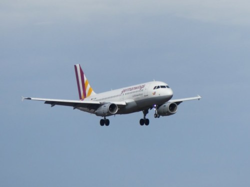 Germanwings02
