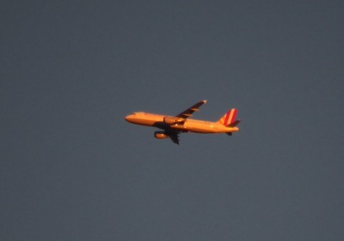 Germanwings03