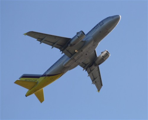 Germanwings04