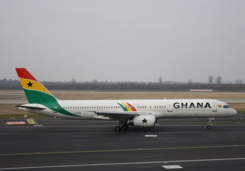 GhanaInternationalAirlines02