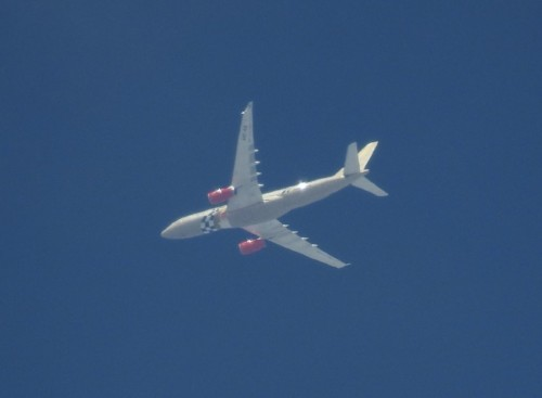 GulfAir01