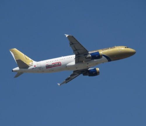 GulfAir06
