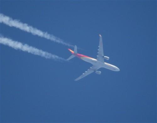 HainanAirlines01