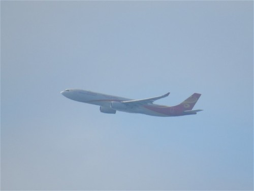 HainanAirlines02
