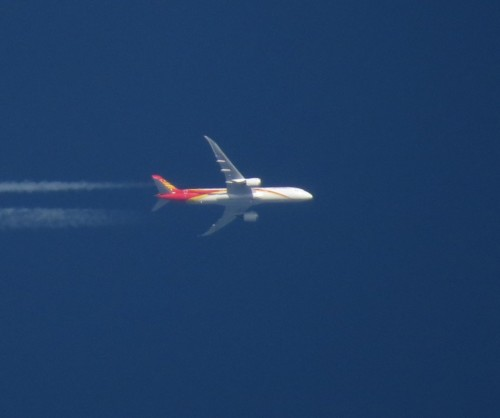 HainanAirlines03