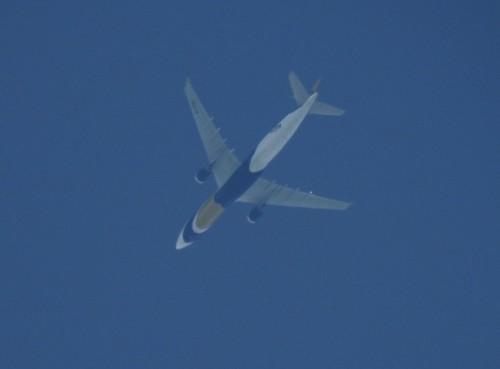 I-Fly02