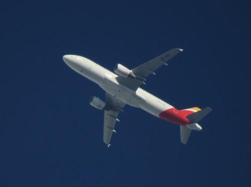 Iberia02