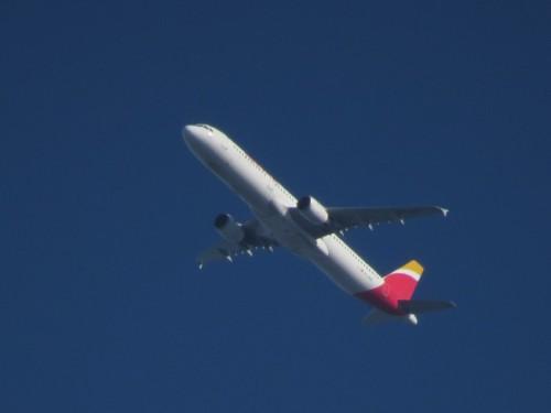 Iberia04