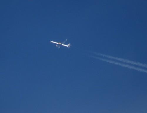 Icelandair02