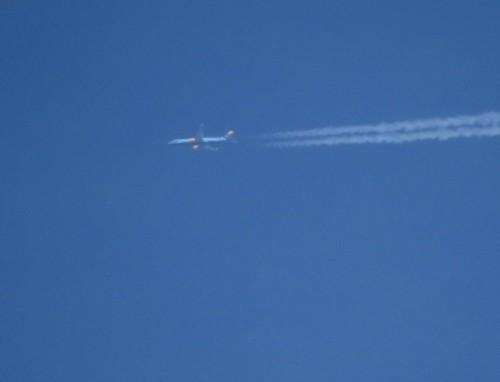 Icelandair03