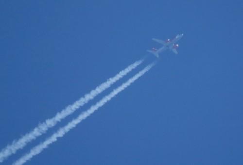 Jet201