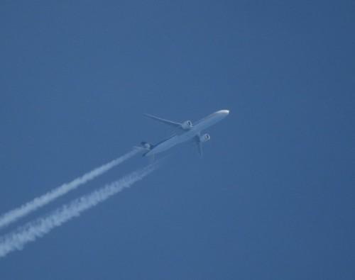 JetAriways01