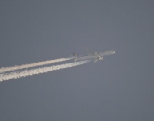 JetAriways02