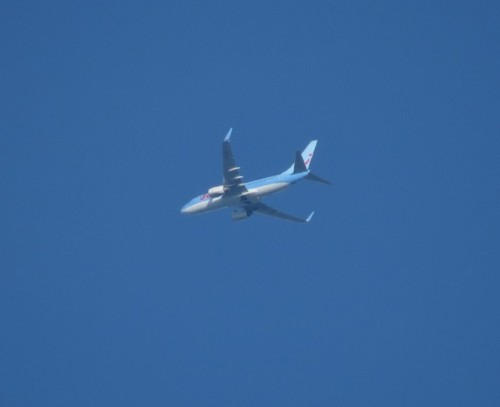 Jetairfly01