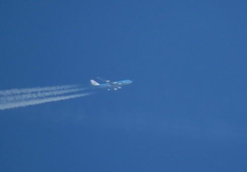 KLM01