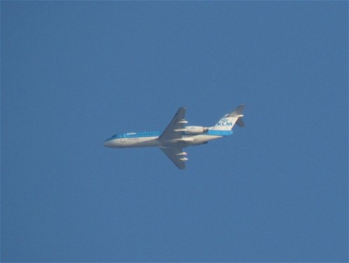 KLM02