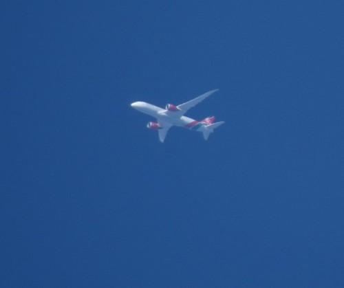 KenyaAirways03
