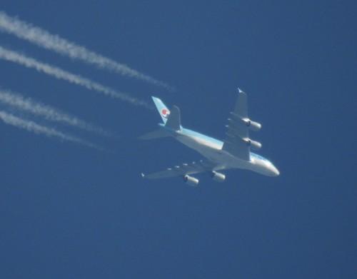 KoreanAir02