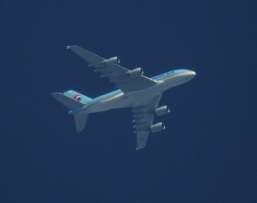 KoreanAir04