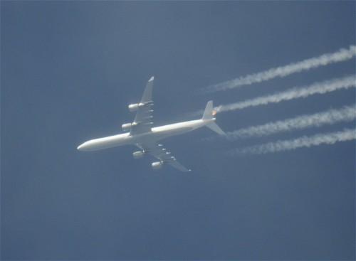 Lufthansa03