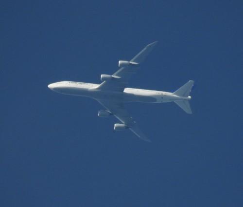 Lufthansa04