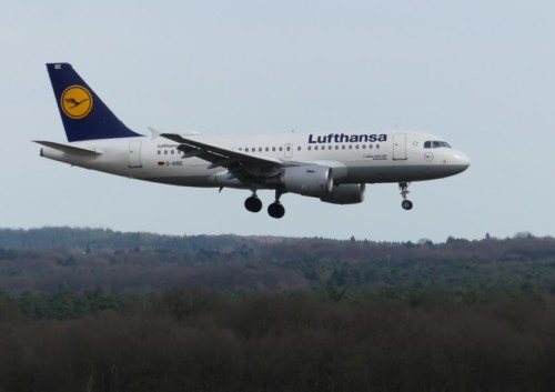 Lufthansa07