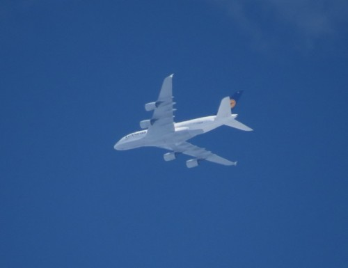 Lufthansa08