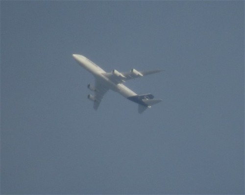Lufthansa12