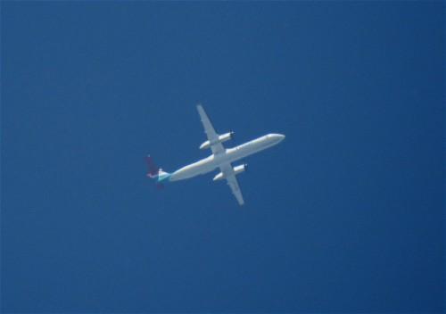 Luxair01