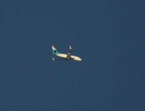 Luxair02