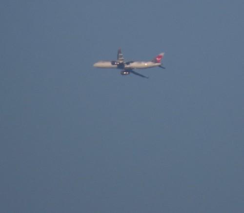 NordwindAirlines02
