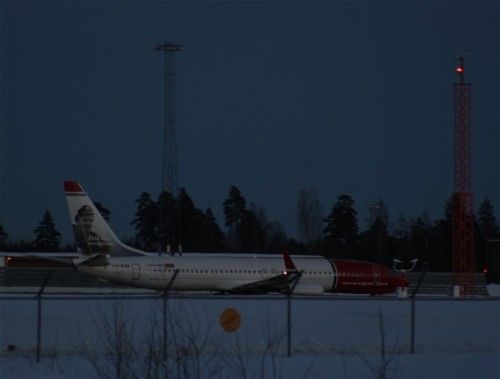 NorwegianAirShuttle01